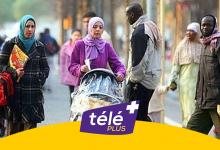 صورة المغاربة يحتلون المركز الأول ضمن لائحة العمال الأجانب المنخرطين في مؤسسات الضمان الاجتماعي